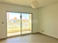3 Bedroom Apartment in Jumeirah Heights Tower A-photo @index