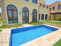 5 Bedroom Villa in Orange Lake-photo @index