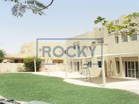 6 Bedroom Villa in Al Mahra 1-photo @index