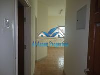 1 Bedroom Apartment in Al Khezamia