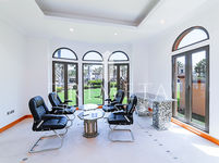 4 Bedroom Villa in Canal Cove Frond J-photo @index
