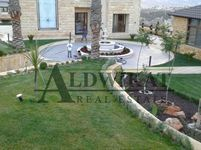 3 Bedroom Apartment in Jordan Street-photo @index