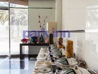 1 Bedroom Hotel Apartment in Al Reqqa Street-photo @index