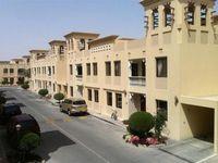 6 Bedroom Villa in Al Waab-photo @index