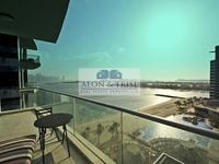 1 Bedroom Apartment in Oceana (All)-photo @index