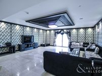 1 Bedroom Apartment in Oceana Adriatic