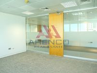 Office Commercial in Al Moosa Tower 2-photo @index
