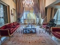 5 Bedroom Apartment in Al Yass-photo @index