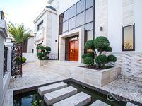 6 Bedroom Villa in Jumeirah Mansions-photo @index