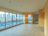 3 Bedrooms Apartment in South Ridge 6