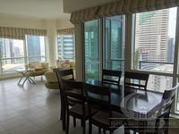 2 Bedroom Apartment in Al Majara 2-photo @index