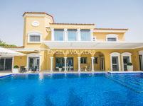 6 Bedroom Villa in Luxury Villas Area West-photo @index