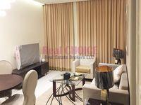 1 Bedroom Apartment in Tenora-photo @index