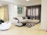 4 Bedroom Villa in Al Waab Commercial Villa-photo @index