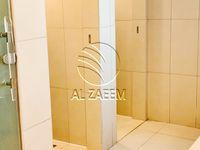 3 Bedroom Apartment in Shams Abu Dhabi-photo @index