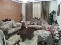 3 Bedroom Apartment in Shafa Badran-photo @index