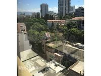 4 Bedroom Apartment in Achrafieh-photo @index