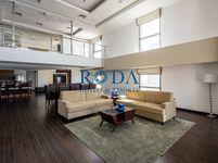 1 Bedroom Apartment in Roda Amwaj Suites-photo @index