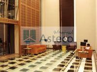 2 Bedroom Apartment in Latifa Tower-photo @index