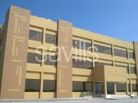 Office Commercial in Sohar-photo @index