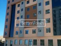 2 Bedroom Apartment in Bawshar-photo @index