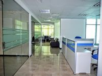 Office Commercial in Grosvenor Business Tower-photo @index