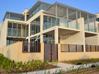 5 Bedroom Villa in Beach Villas-photo @index
