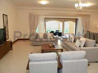 3 Bedroom Apartment in Golden Mile (All)-photo @index