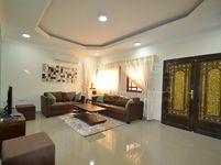 2 Bedroom Apartment in Umm Salal Ali-photo @index