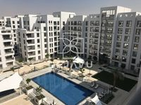 2 Bedroom Apartment in Safi-photo @index