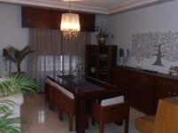 3 Bedroom Apartment in Al-Kursi-photo @index