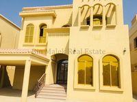 5 Bedroom Villa in Al Rawda 2