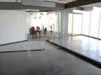 Office Commercial in Crystal-photo @index
