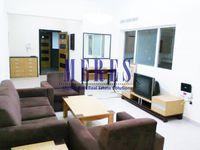 2 Bedroom Apartment in Al Najma-photo @index