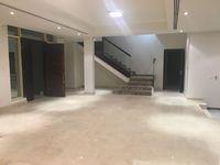 4 Bedroom Villa in Al Waab-photo @index