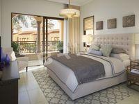 2 Bedroom Villa in Casa Dora - Serena-photo @index