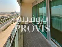 2 Bedroom Apartment in Al Muneera-photo @index