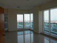 2 Bedroom Apartment in Falcon-photo @index