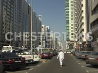 Commercial in Muroor Area-photo @index