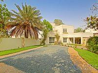 5 Bedroom Villa in Meadows 9-photo @index