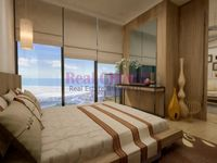 2 Bedroom Apartment in MBL Residence JLT-photo @index