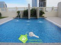 3 Bedroom Apartment in Ocean Terrace-photo @index