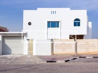 5 Bedroom Villa in Al Dafna-photo @index