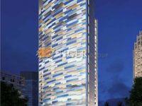 Studio Apartment in Jumeirah Village Triangle-photo @index