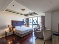 4 Bedroom Apartment in Roda Amwaj Suites-photo @index