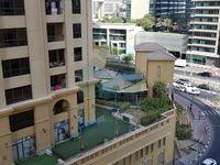 3 Bedroom Apartment in Rimal 1-photo @index