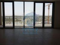 3 Bedroom Apartment in Al Zeina-photo @index