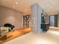 3 Bedroom Apartment in Alef Residence Mansion 6-photo @index