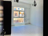 2 Bedroom Apartment in Venus Residences-photo @index