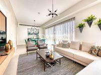 3 Bedroom Apartment in Al Diar-photo @index